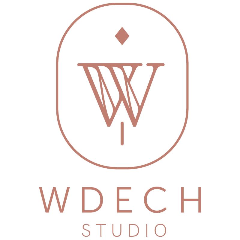 Studio-Wdech-logo